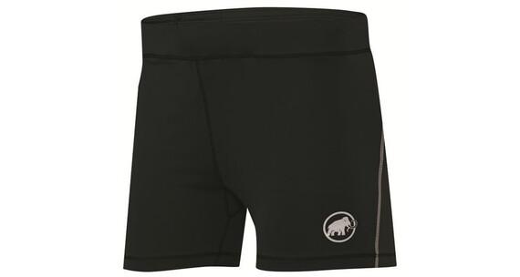 Mammut W's MTR 141 Tights Short Black
